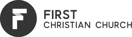 First Christian Church Huber Heights
