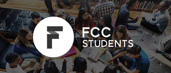 FCC Students